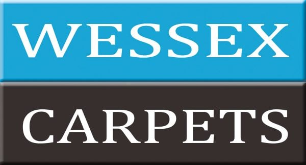 Wessex Carpets